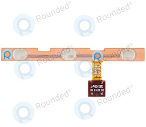 Kabel Samsung Galaxy Tab 2 Kode Df7369 samsung galaxy tab 10 1 p7500 p7510 power button flex