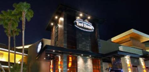 yard house coral gables mac cheese 2 picture of yard house coral gables tripadvisor