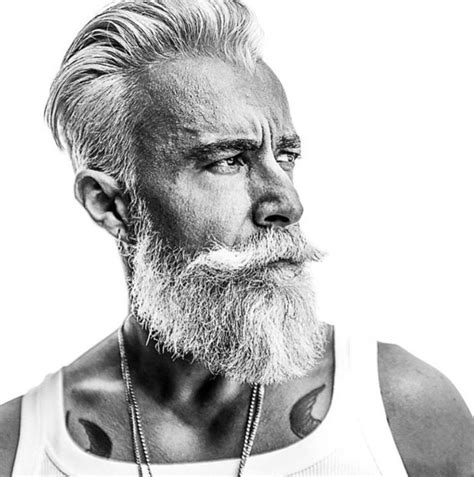 beards for mature men on pinterest beards silver foxes 17 best images about beards for mature men on pinterest