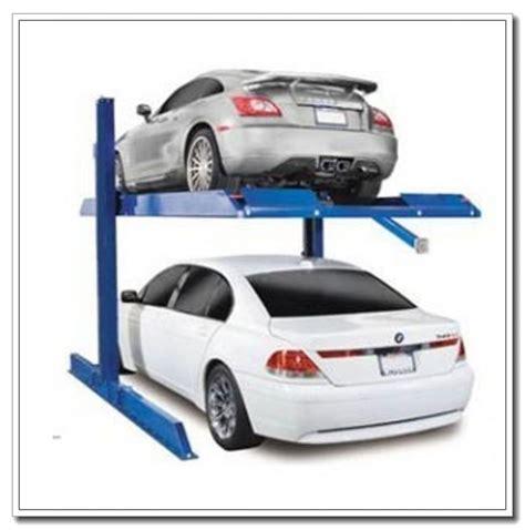 car lifts for home garages car lifting equipment car