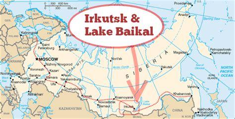 world map lake baikal lake baikal map my