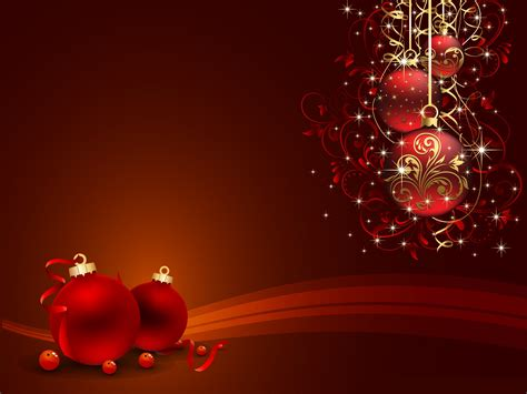 christmas images free christmas images merry christmas images christmas images desktop backgrounds