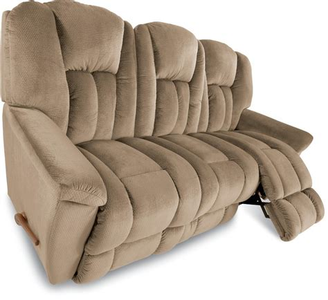 la z boy maverick sofa la z boy maverick reclina way 174 reclining sofa zak s fine