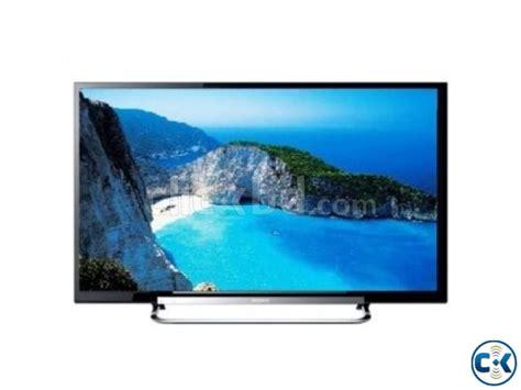 Tv Led Ikedo 17 Inch sony bravia 32 inch led tv w700b brand new original clickbd