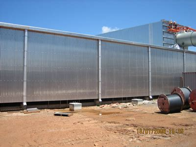 bulk store qclad ammonium nitrate bulk store