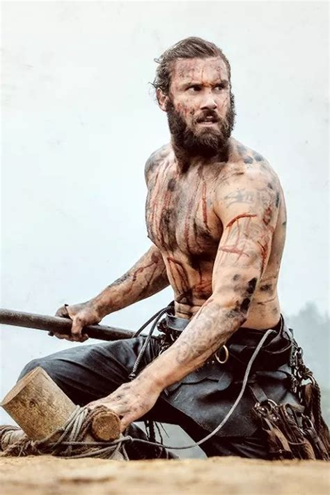 best 25 rollo lodbrok ideas on pinterest ragnar the 25 best rollo lothbrok ideas on pinterest vikings