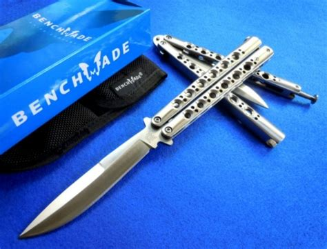 balisong butterfly knives for sale high quality stainless steel butterfly balisong knife for sale