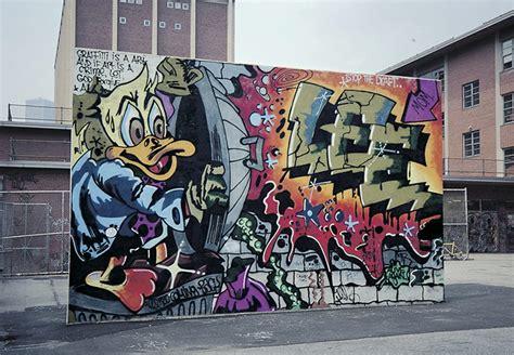 graffiti tattoo nyc 10 new york graffiti legends still kicking ass widewalls