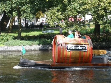 bed and breakfast las vegas heineken boat picture of las vegas bed and breakfast amsterdam tripadvisor