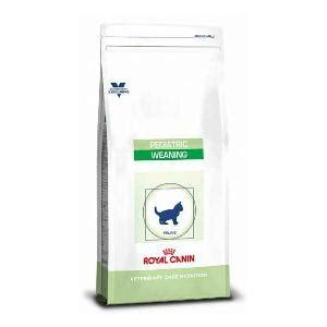 Rc Weaning royal canin pediatric weaning medicanimal de