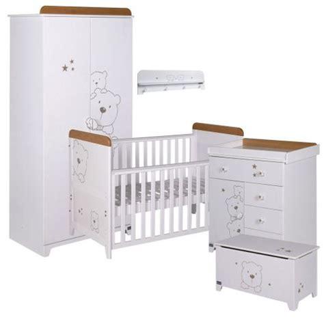 tesco nursery bedding sets crib mobile hook creative ideas of baby cribs