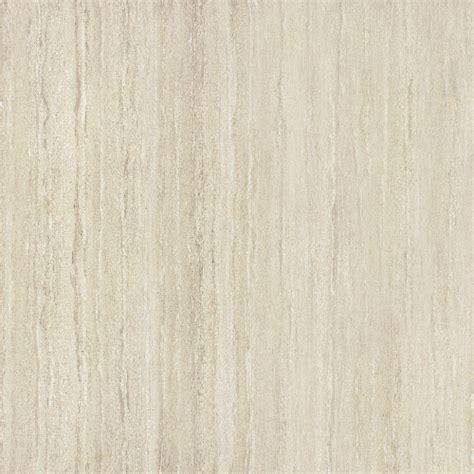 Keramik Granite Tile granit murah marmaro series indogress jaya granit