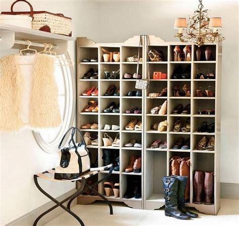 Closet Shoe Organizer Ideas Car Interior Design External Closet Rack Sleek Closet Anizers Shoe Rack Home Design Ideas Shoe Interior Designs