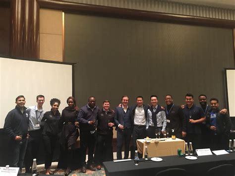 Global Energy Mba by Regional Groups Duke S Fuqua School Of Business