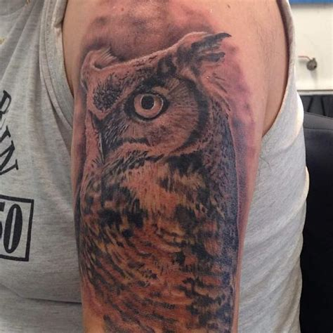 tattoo removal east london looking for a studio east of london or essex big tattoo