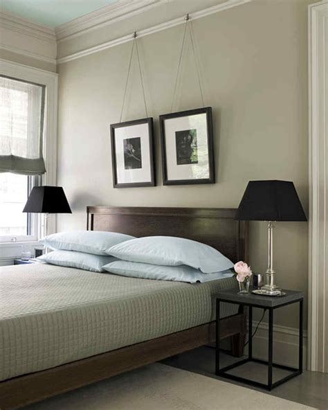 martha stewart bedrooms decorating with whites and neutrals martha stewart