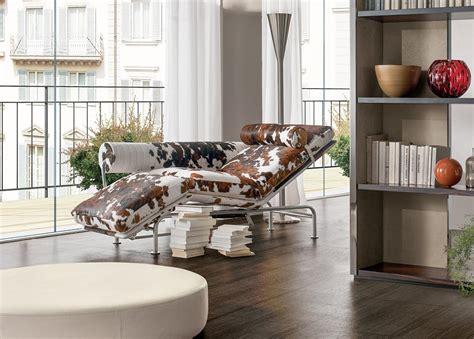 Canapé Capitonné Cuir by Canap Luxe Design Fabulous Table Basse Scnadinave Noir