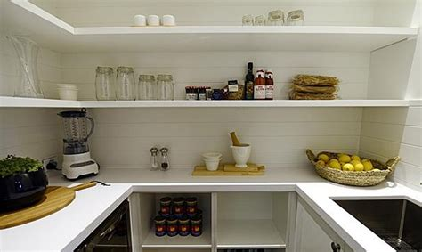 Kitchen Pantries Ideas by Designing Our Butlers Pantry Doing Our Block