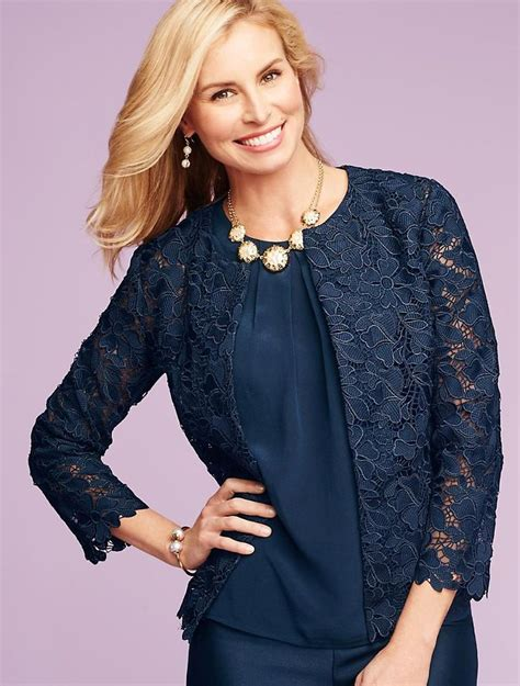 niki taylor 17 best images about talbots on pinterest ankle pants