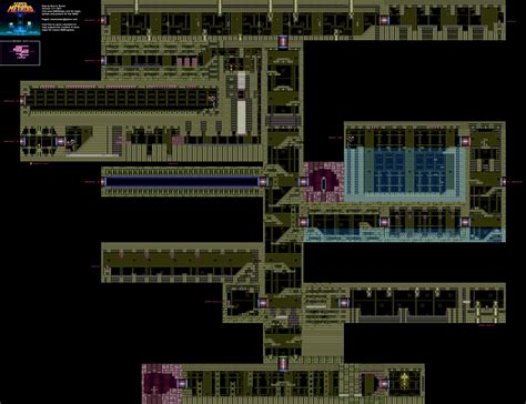 metroid map 1000 ideas about metroid map on metroid samus aran and metroid prime 2