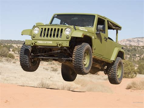 jeep wrangler military preparing for off road adventures jeep dealer miami