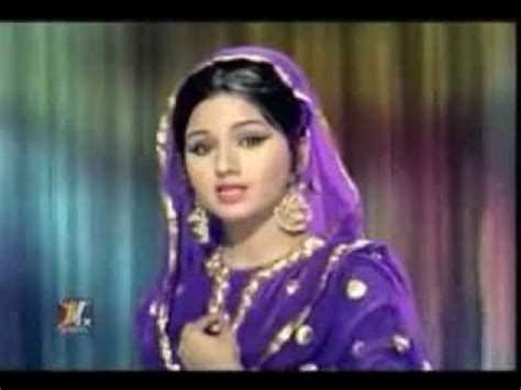 inian song movie songs punjabi songs sad channel lolliwood bollywood