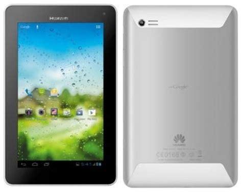 Tablet Huawei Mediapad 7 Vogue huawei mediapad 7 vogue tablet pc review xcitefun net