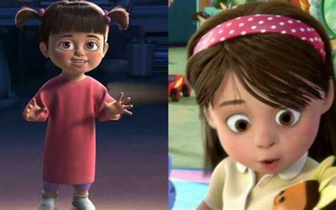 se filmer up gratis 11 mensajes ocultos en peliculas de pixar fress
