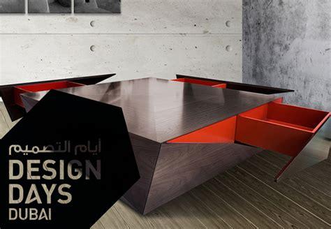 instagram design days dubai design days dubai announces record number of galleries for