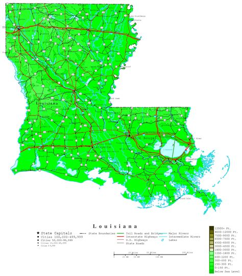 louisiana agriculture map louisiana mapquest 28 images louisiana agriculture map