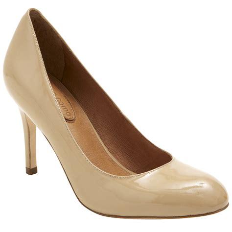 corso como shoes corso como shoes formal