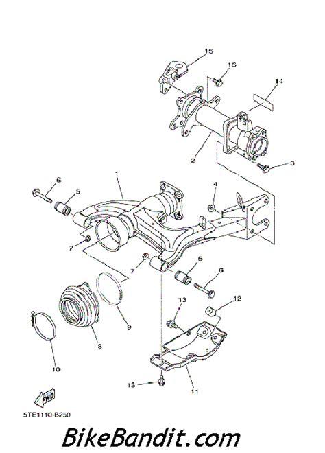 wiring diagram 2005 suzuki vinson king wiring diagram