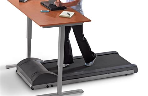 treadmill desk health benefits treadmill desks the hidden benefits