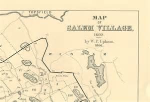us map salem index to map of salem