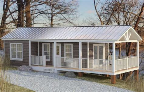 Small Home Builders Tennessee Tn Affordable Homes Tiny Homes