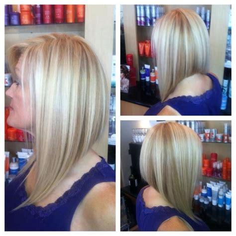 umbre angled bob hair cuts predivna bob frizura frizure hr