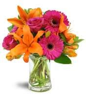 cottage flowers inc free flower delivery in fort wayne