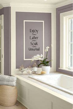 bathroom wall decorating ideas diy bathroom wall decor