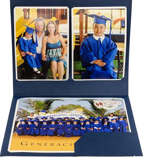 fotos de graduaci n de preescolar imagui folder de graduaci 243 n preescolar imagui