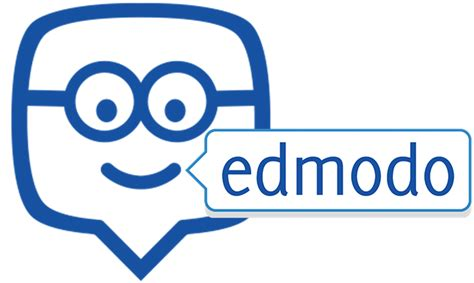 edmodo facebook edmodo where education meets innovation intel engage