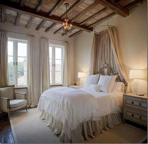 shabby chic guest bedroom shabby chic master bedroom room romantic bedrooms beds