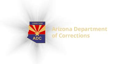 Arizona Department Of Corrections Inmate Records Adc Inmate Datasearch Arizona Department Of Corrections The Knownledge