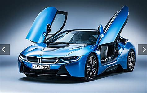 Bmw I8 Price And Release Date by 2016 Bmw I8 Redesign Price And Release Date Auto Bmw Review