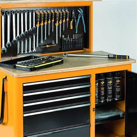 jual kotak perkakas peralatan teknik elora harga murah jakarta oleh pt karya semesta agung