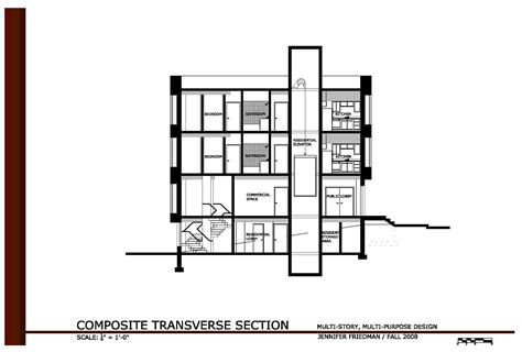 3 story office building floor plans multi story multi 2 storey commercial building floor plan modern house