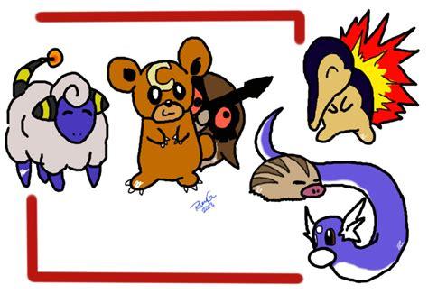 doodle groups doodle by mrgartist on deviantart