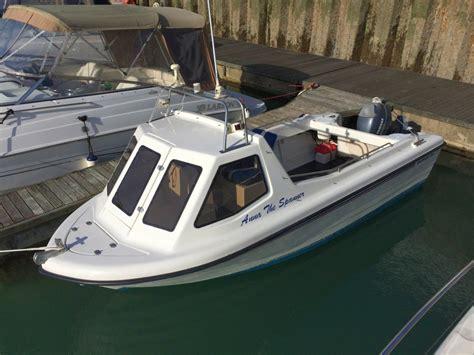 warrior boats for sale warrior 165 brighton boat sales