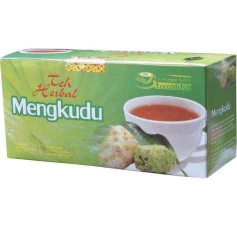 soya by griya manis produk herbal sukoharjo tazakka mengkudu darah tinggi dan