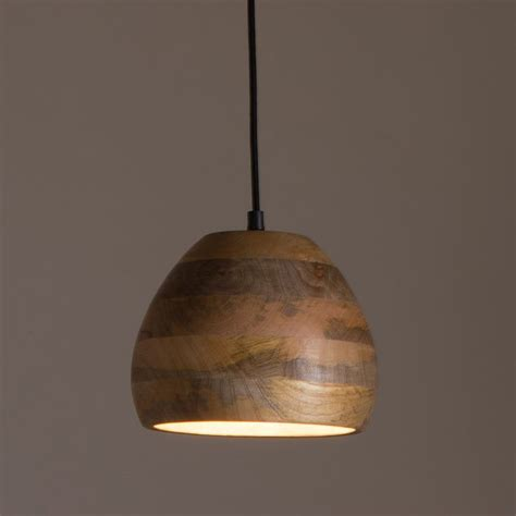 Ceiling Light Wood 17 Best Images About Lighting On Mercury Glass Ceiling Ls And Ceiling Pendant