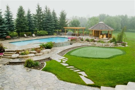 Backyard Landscaping Company by Landscaping Companies What You Need To Sacred